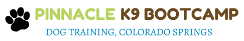 Pinnacle K9 Dog Training Colorado Springs | 719-287-1449